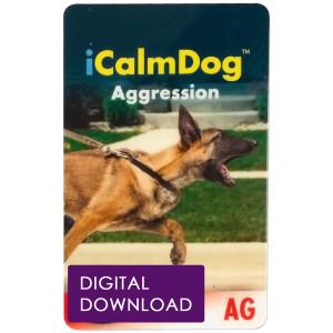 Aggression Download