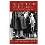 The Other End of the Leash by Patricia McConnell