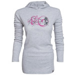 Inspire Respect Thermal Hoodie