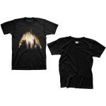 Lil Wayne FWA T-Shirt