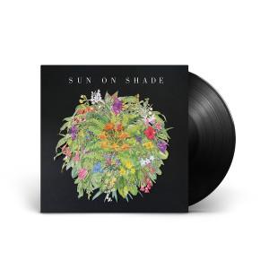 Sun On Shade Vinyl