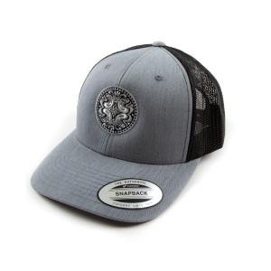 Quattro Dose Trucker Hat