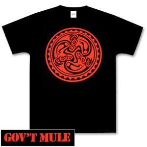 Original Dose T-Shirt