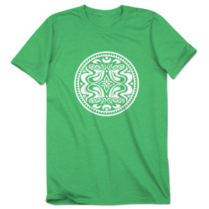 Classic Quattro Dose Logo T-Shirt