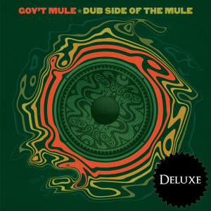 Dub Side Deluxe Download