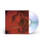 Gov't Mule - Mulennium 3-CD Set