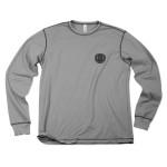 Gov't Mule Thermal Shirt