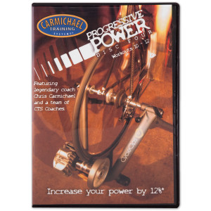 Progressive Power – Disc 4