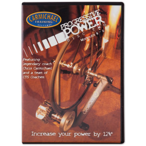 Progressive Power – Disc 2 DVD