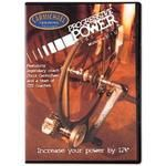 Progressive Power 5 Disc Set