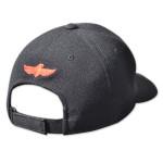 CTS 2015 Logo Hat