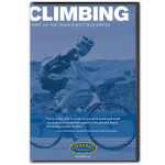 Trainright – Climbing DVD