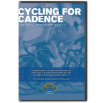 Cycling For Cadence DVD
