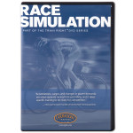 Trainright – Race Simulation DVD