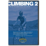 Trainright – Climbing 2