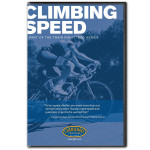 Climbing Speed DVD