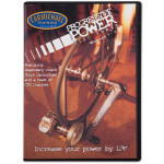 Progressive Power – Disc 3 DVD