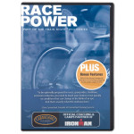 Race Power DVD