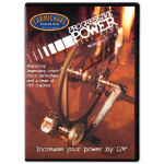 Progressive Power - Disc 5 DVD