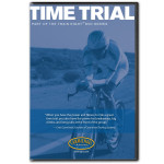 Trainright - Time Trial DVD