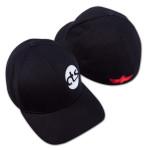 CTS 2014 Logo Hat