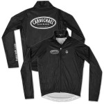 CTS Black Wind Jacket