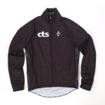 2015 CTS Wind Jacket