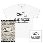 Alan Jackson - The Bluegrass Album Bundle