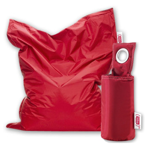 Fatboy (PRODUCT) RED