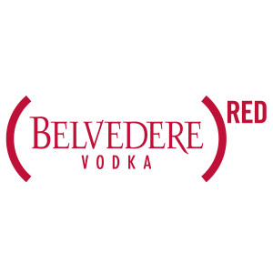 Belvedere (PRODUCT)<sup>RED</sup>