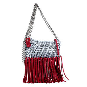 Bottletop (PRODUCT)<sup>RED</sup> Kristina Bag