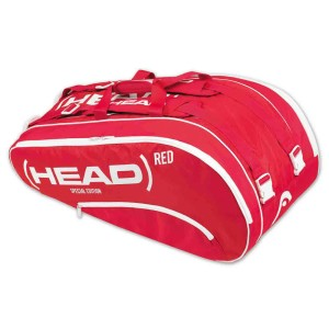 (HEAD)<sup>RED</sup> Special Edition Monstercombi
