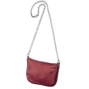 Bottletop (PRODUCT)<sup>RED</sup> Special Edition Anna Micro Bag
