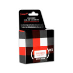 Sir Richard's (PRODUCT)<sup>RED</sup> Special Edition Condom 3-Pack