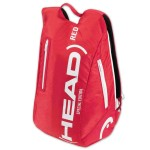(HEAD)<sup>RED</sup> Special Edition Backpack