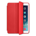 Apple (PRODUCT)<sup>RED</sup> iPad Air Smart Case