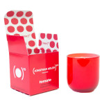 Jonathan Adler (PRODUCT)<sup>RED</sup> Special Edition Tomato Pop Candle