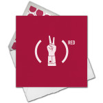 Jonathan Adler (PRODUCT)<sup>RED</sup> Special Edition Paperless Post Card