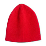 Theory (PRODUCT)<sup>RED</sup> Special Edition Hody Unisex Wool Beanie Hat