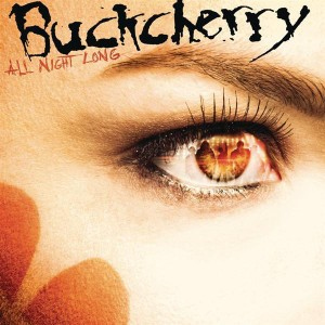 Buckcherry - All Night Long MP3 Download
