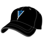 J Devil JV Flexfit Hat
