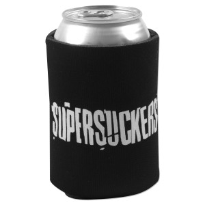 Middle Finger Koozies