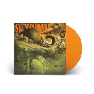 Supersuckers- Suck It LP
