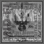 Supersuckers Live at the Viper Room Download - 3 Nights!