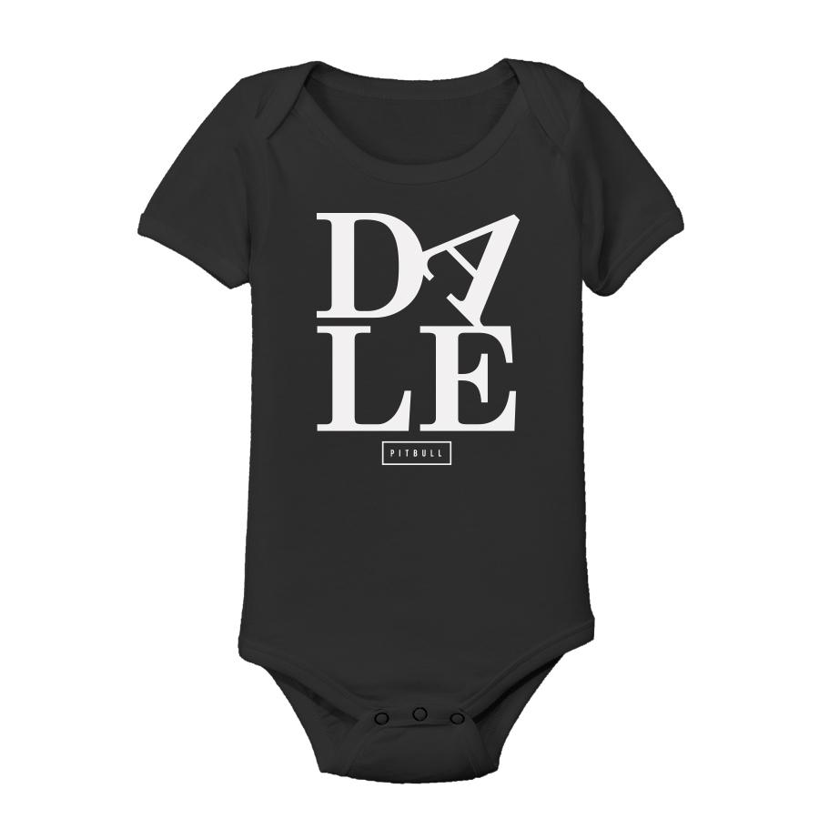 Dale Infant Onesie
