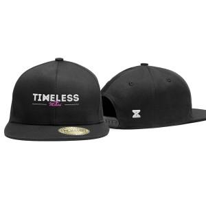 Timeless Miami Snapback Hat