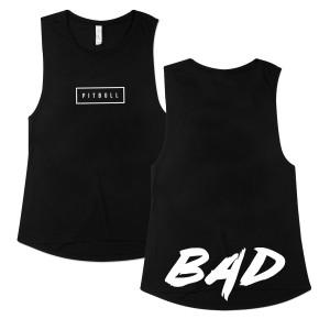 B.A.D. Tank