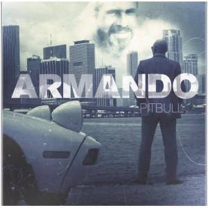 Pitbull - Armando MP3