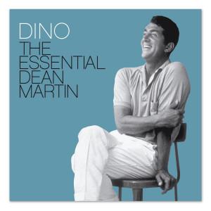 Dean Martin Dino: Essential Dean Martin 2CD