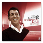 Dean Martin Essential Love Songs CD
